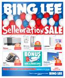 Sellebration-Sale