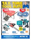 Tax-Time-Tool-Blitz