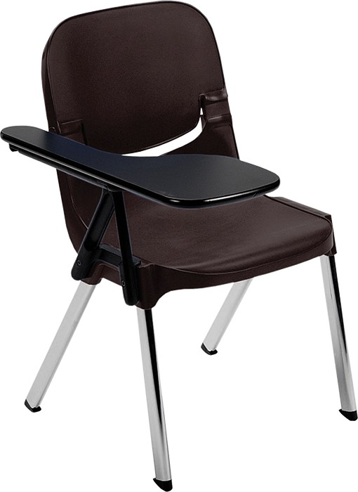 sebel progress chair with tablet on sale at officemax
