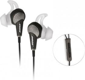 Bose 20i acoustic noisecancelling inear headphones india