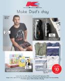 Make-Dads-Day-