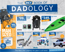 The-Book-of-Dadology