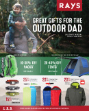 Great-Gifts-For-The-Outdoor-Dad