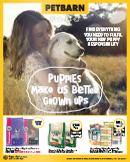 Puppies-Make-Us-Better-Grown-Ups-