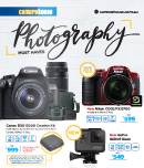 Photography-Must-Haves-