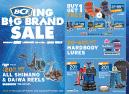 BCFing-Big-Brand-Sale
