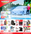 Winter-Car-Wash