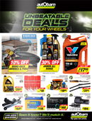 Unbeatable-Deals-For-Your-Wheels