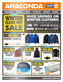 Winter-Clear-Out-Sale-National