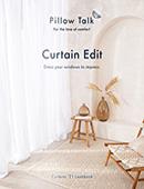 Curtains-21-Lookbook