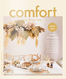 Comfort-by-Pillow-Talk