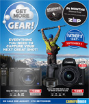 Get-More-Gear