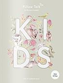 Kids-21-Lookbook