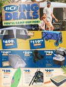 BCFing-Deals