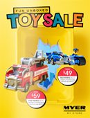 Fun-Unboxed-Toy-Sale