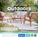 The-Art-of-Living-Outdoors