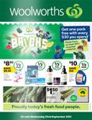 Weekly-Specials-Catalogue-WA