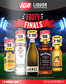 Footy-Finals-NSW