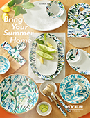 Bring-Your-Summer-Home