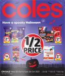 Spooky-Halloween-NSW-METRO