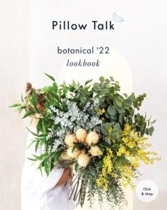 Botanical '21/22 Lookbook