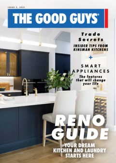 Reno Guide