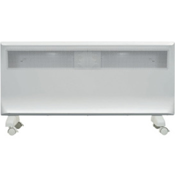 2200W Panel Heater