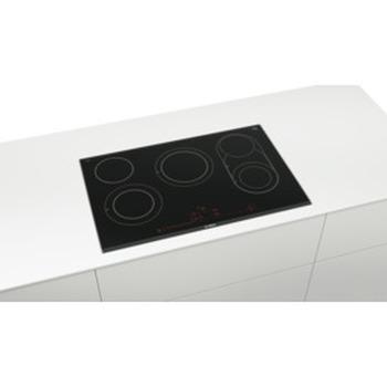 80cm Ceramic Cooktop