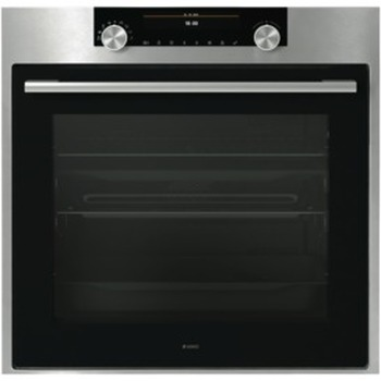60cm Pyrolytic Oven - Stainless Steel