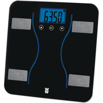 Body Analysis Bluetooth Diagnostic Scale