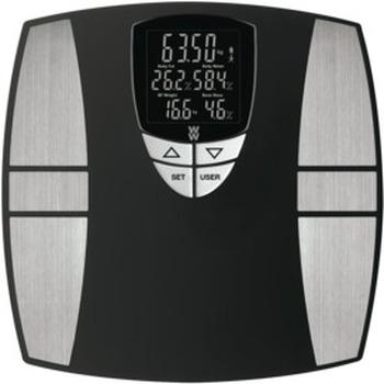 Bodyfit Smart Scale