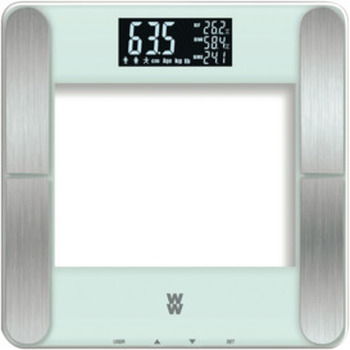 Body Analysis Smart Scale