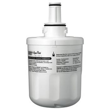 Fridge Water Filter Cartridge