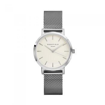 Rosefield TWS-T52 Tribeca Watch