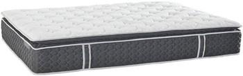 Sleepscape Super King Deluxe Mattress