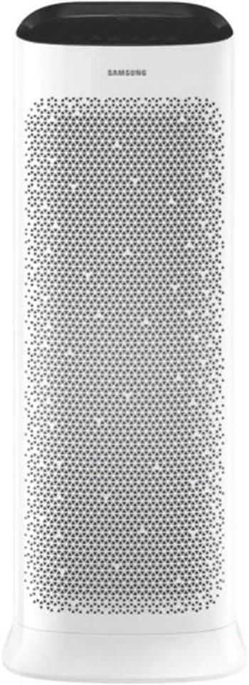 Samsung AX7500K Air Purifier with Wi-Fi