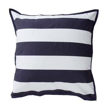 St Kilda European Pillowcase by Habitat