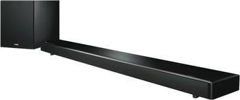 Yamaha 7.1Ch Surround Soundbar