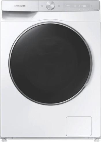 Samsung 12kg Front Load Washer