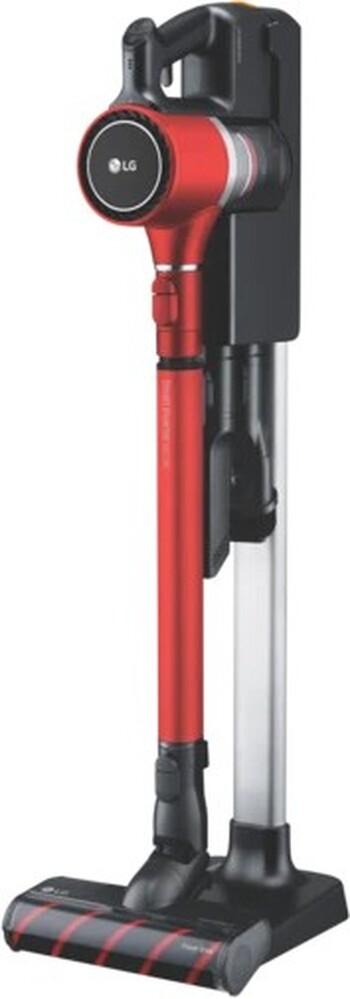 LG A9 CordZero Multi Stick Vacuum