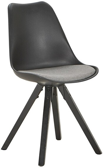 Dimi Dining Chair