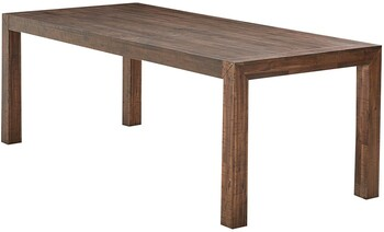 Dalkeith 8 Seater Dining Table