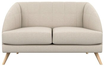 Hinton 2 Seater Sofa