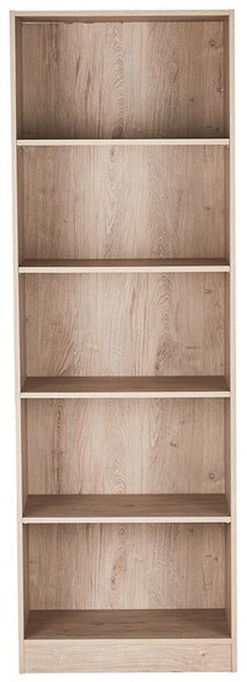 Eden 5 Shelf Storage Unit