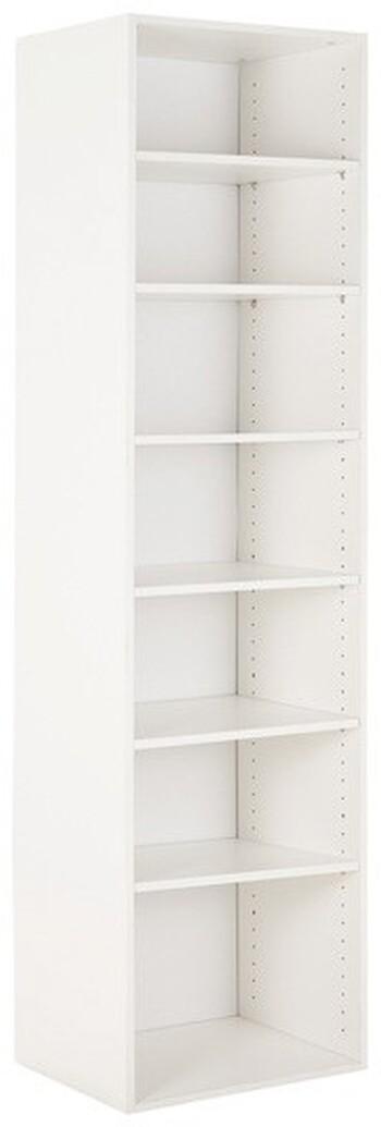 Tailor 7 Shelf Storage Unit