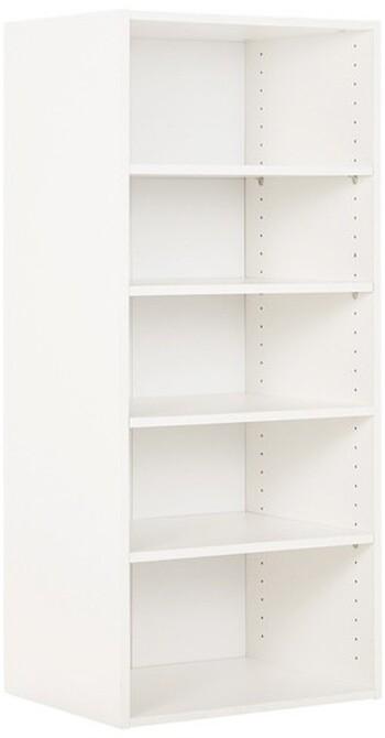 Tailor 5 Shelf Storage Unit