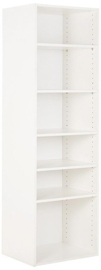 Tailor 6 Shelf Storage Unit