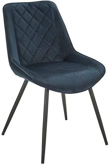 Reyna Dining Chair