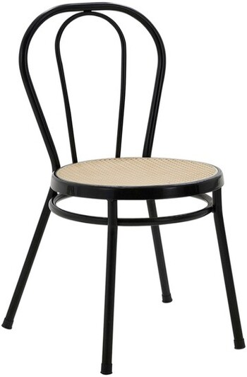 Moulin Dining Chairs