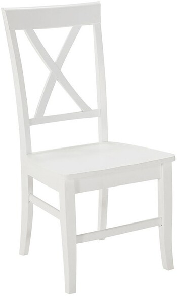 Newhaven Dining Chair